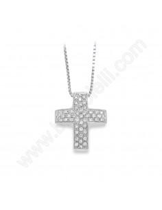 Croce Donna 65