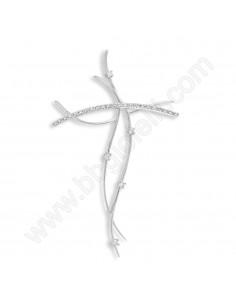 Croce Donna 62