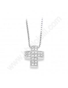 Croce  Donna 56